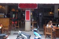 A's Coffee Shop