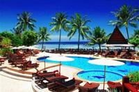 Haadlaad Prestige Resort
