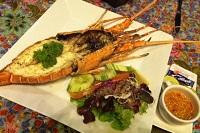 Naang M Seafood
