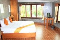 Phatchara Guesthouse